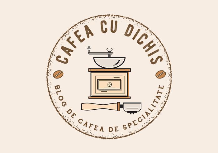 Cafea cu dichis